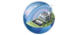 kaizen-energy-centres