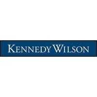 logo-Kennedy-Wilson