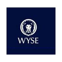 logo-Wyse