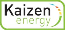 Kaizen Energy