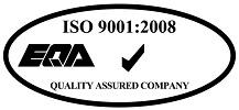 kaizen iso 9002 certified energy provider