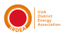 Irish District Energy Association